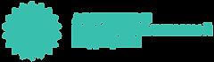 логотип АММ -02.png