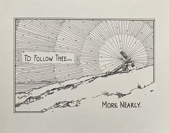 Follow thee.jpg