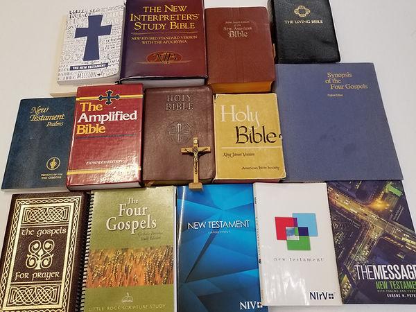 gospel versions.jpg