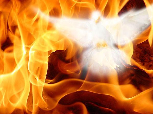 amazing-image-of-holy-spirit.jpg