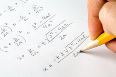 Case interview - 6 common math mistakes and how to prevent them