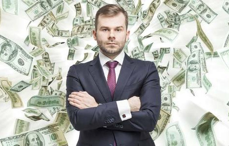 The truth behind consulting salaries – How much money consultants make, from analyst to partner