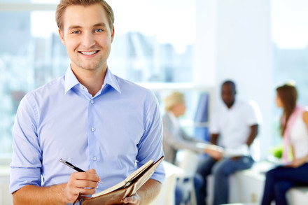 7 Ways to Maximize Your Consulting Internship