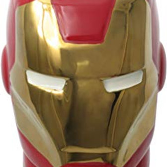 Iron Man - Ceramic Mug