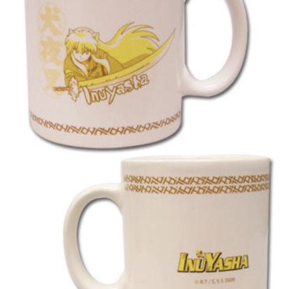 Inuyasha - Inuyasha Mug
