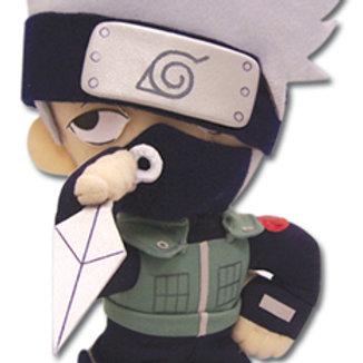 Naruto - Kakashi Plush