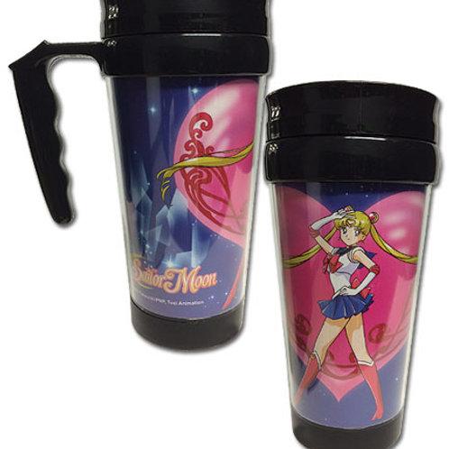 Sailor Moon Tumbler
