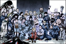 Fullmetal Alchemist.jpg