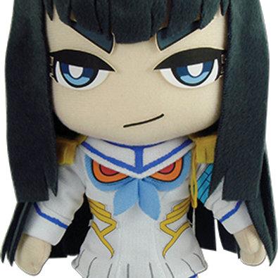Kill La Kill - Satsuki Plush Doll
