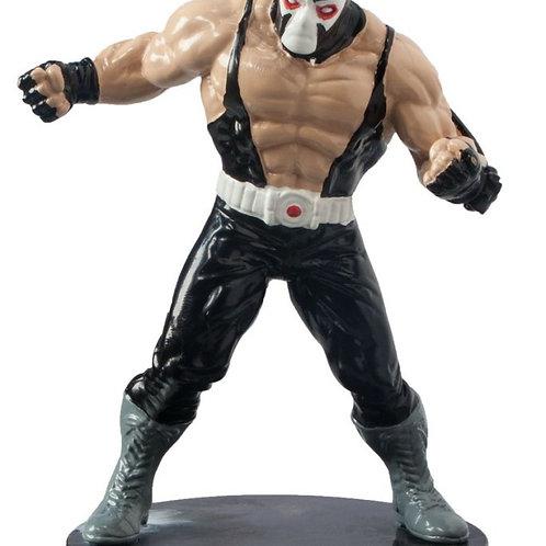 """Bane - 4"""" Collectible Figure"""