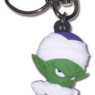 Dragon Ball Super - Piccolo Keychain