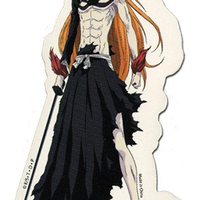 Bleach - Hollow Form Ichigo