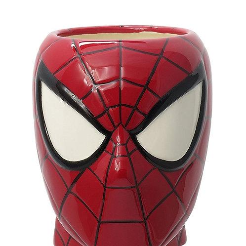 Spiderman - Ceramic Mug