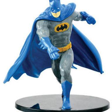 "Batman - 4"" Collectible Figure"
