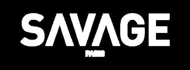 Logo-Savage.png
