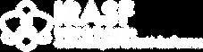 IRASF-logo-blanc.png