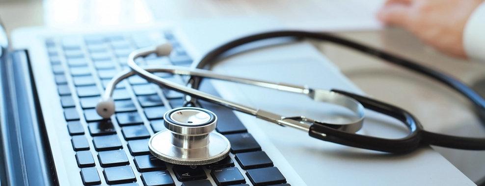Virtual Medical Visit