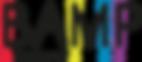 logo_bamp.png