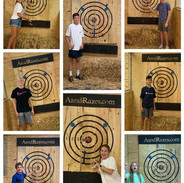 Kates Friends bullseyes.jpg