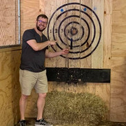 Andy bullseye.jpg