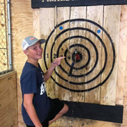 JJ bullseye pic.jpg