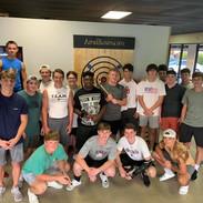 HS Boys Group Pic.jpg