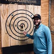 matt's kevin bullseye selfie.jpg