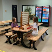 Connect 4 Pic 1.jpg