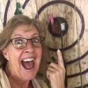 random bullseye selfie 1.jpg