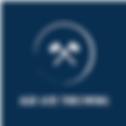 padded_logo.png