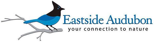 web1_EastsideAudubonSmall.jpg