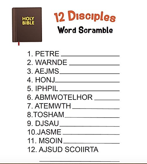 12_Disciples_Word_Scramble_1024x1024.png