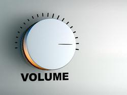 127371__volume-the-level_p.jpg