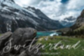 SWITZERLAND - Coming Soon.png