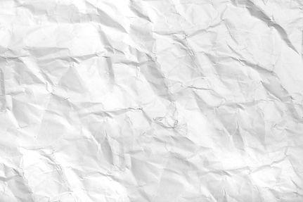 view-white-crumpled-paper.jpg