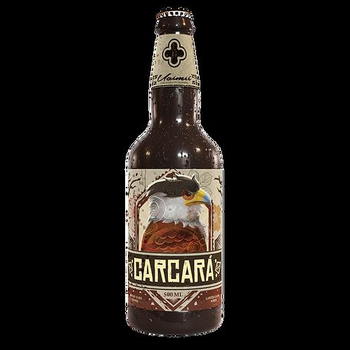Carcará (IPA)