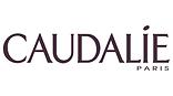 CAUDALIE.png