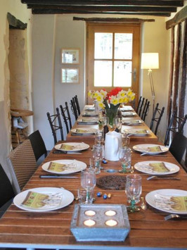 Table La Maison.jpg