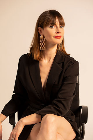 Sophie Kalon CEO.jpg