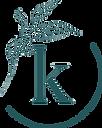 kalon watermark 1.png