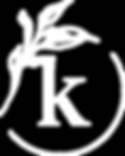kalon watermark 1 (white).png