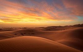 Sahara-sunset-clouds.jpg