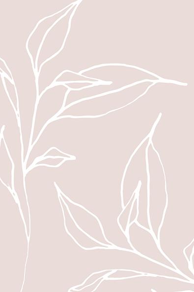 kalon pattern-01.png