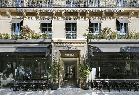 HOTEL NAITONAL PARIS.jpeg