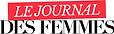 Le-Journal-des-Femmes-logo.png