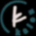 kalon logo 2 K only-01.png