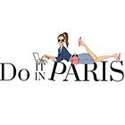 do it in paris .png