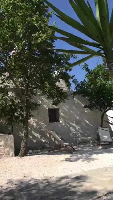 Our Italian Retreat Centre