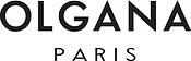 olgana logo .png