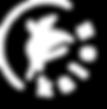 kalon watermark 2 (white).png
